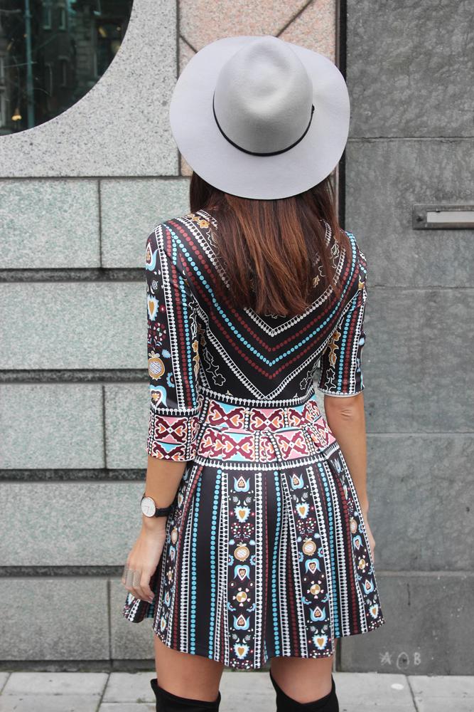 tbxc-dress-ams-fashion