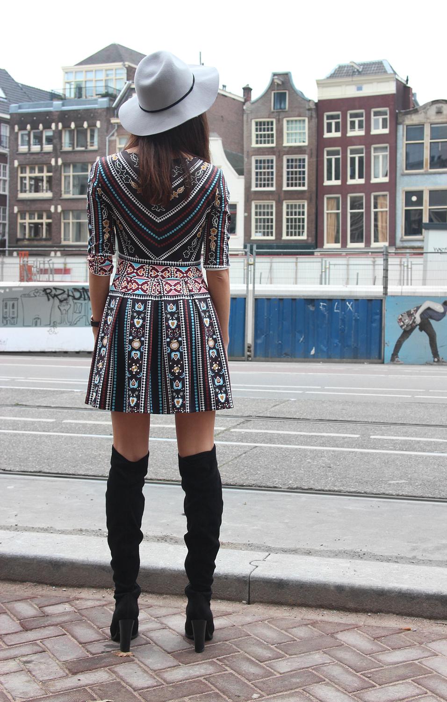 tbxc-dress-amst
