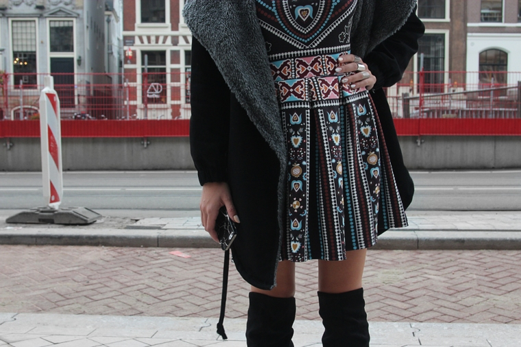 tbxc-dress-peacechaos