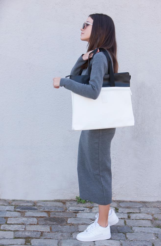 grey-2