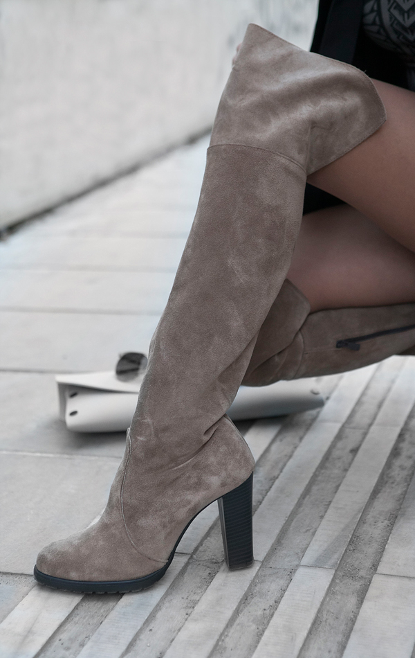 boots-tbxc