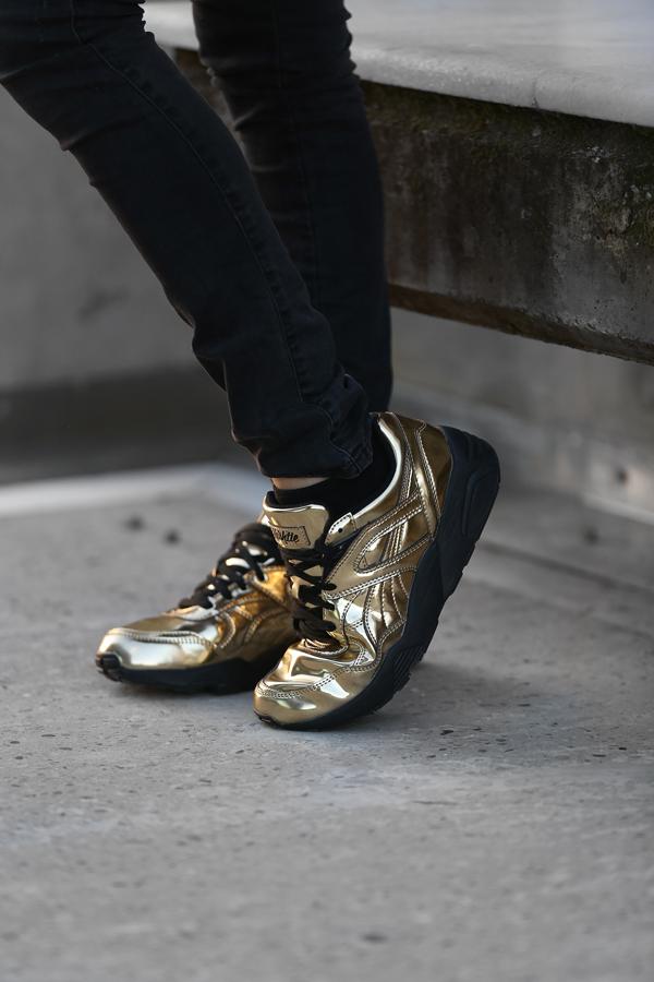 puma-blvck-gold