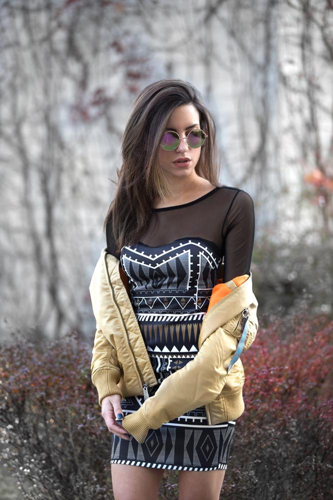 tbxc-dope-dress