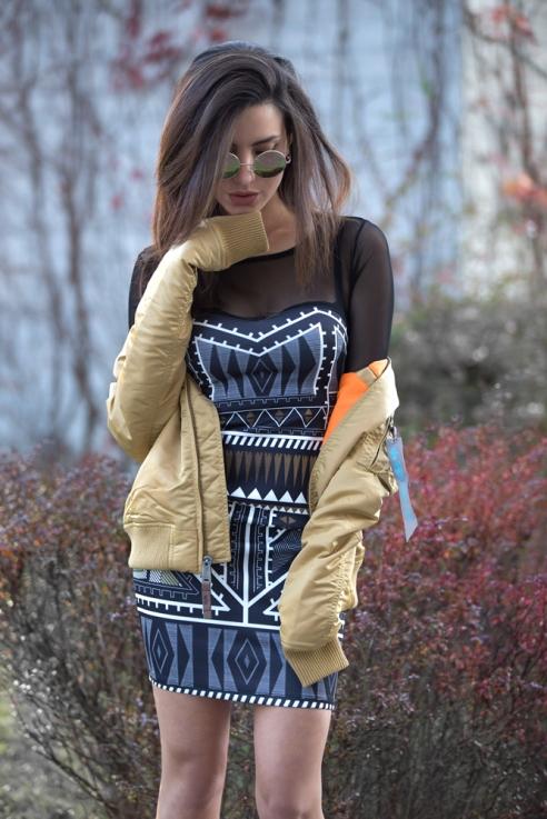 tbxc-dress23534