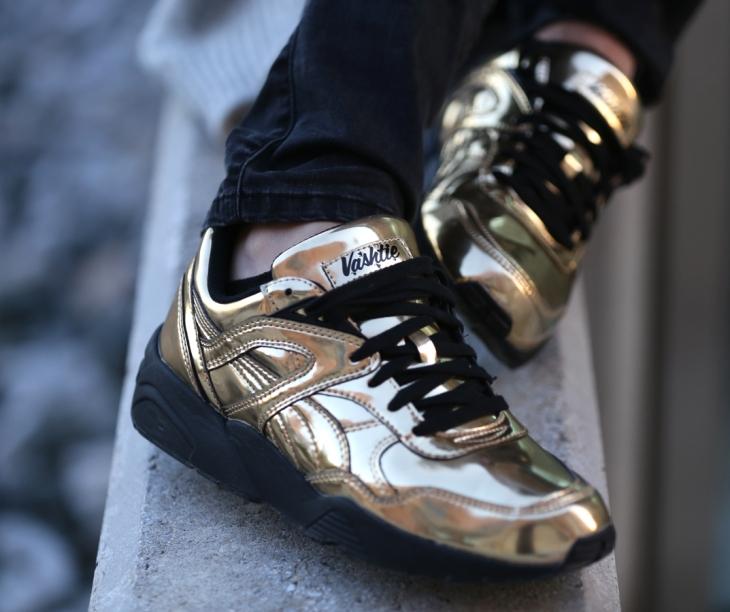 tbxc-gold