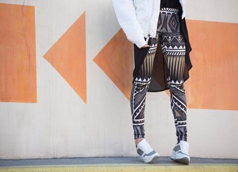 tbxc-leggings-100