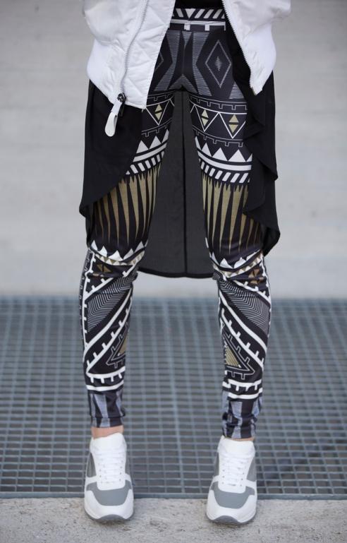tbxc-leggings-pc