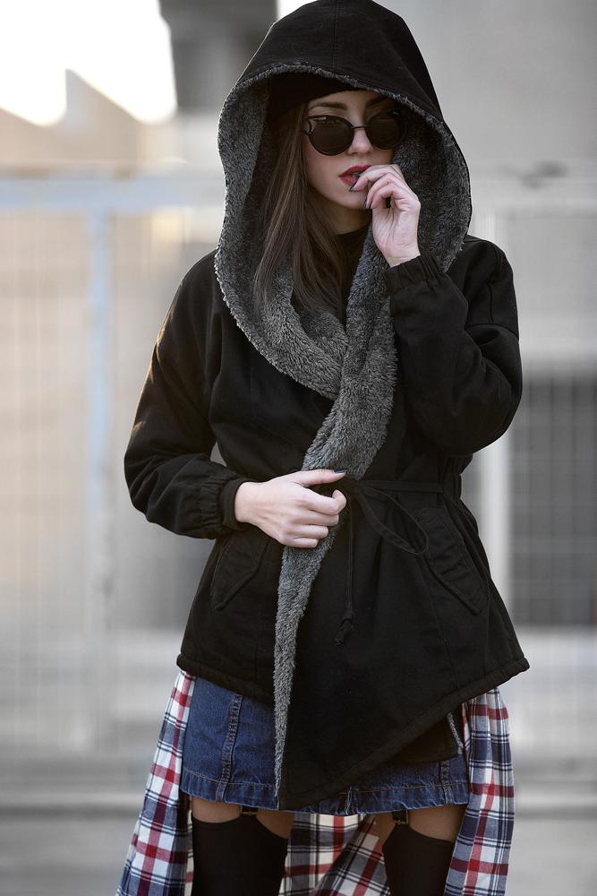 black-coat-tbxc