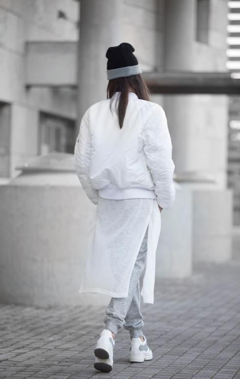 bvcl-white-yeezy-trill