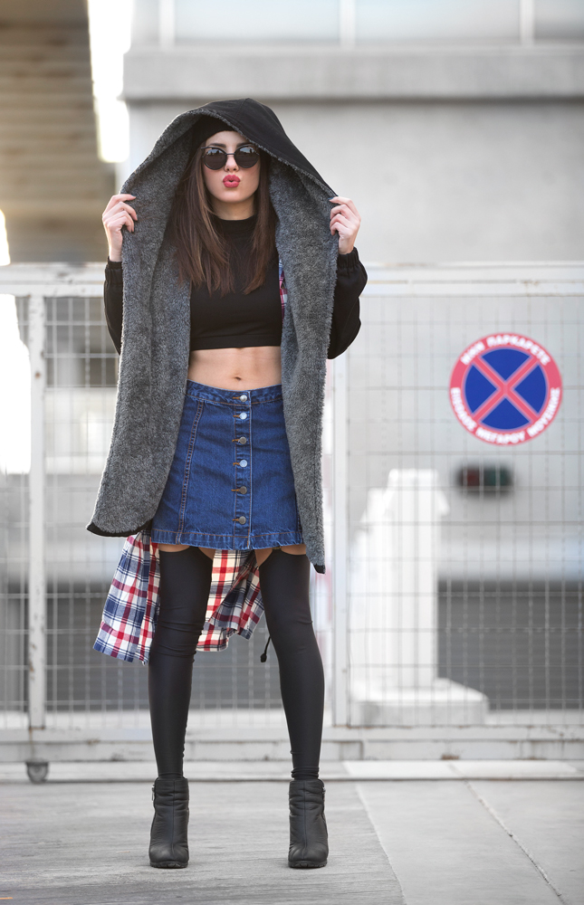 cat-look-outfit-streetstyle