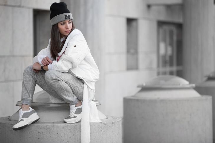 tbxc-trill-white