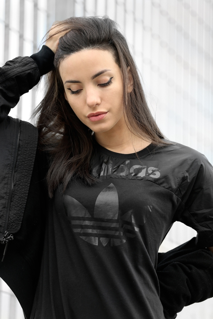 blvck-black