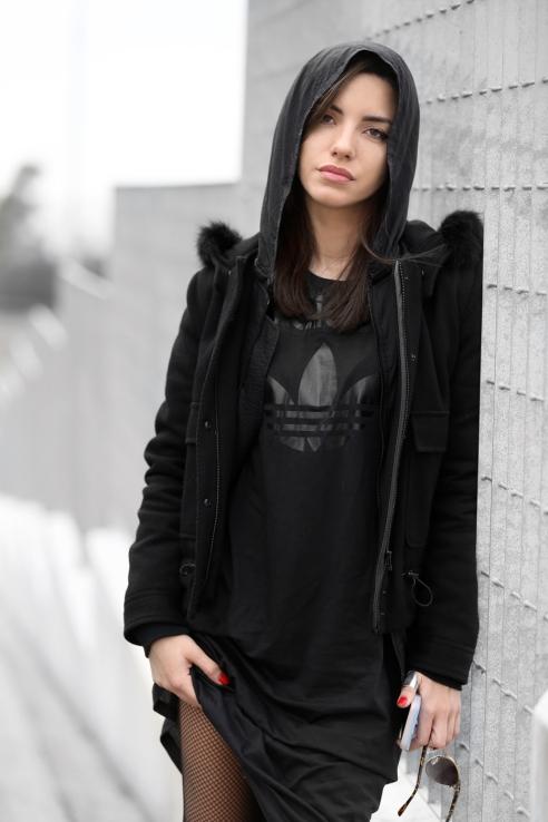dope-black