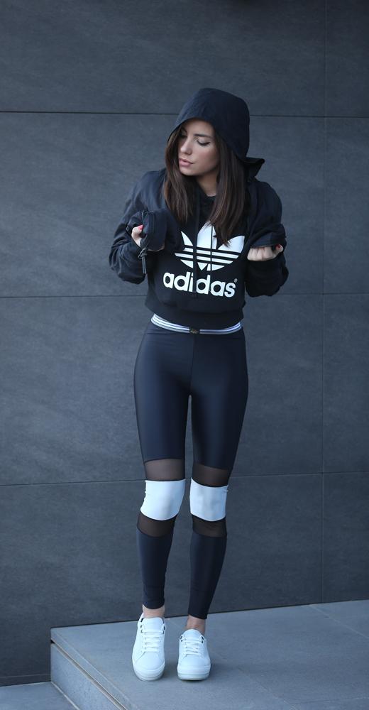 adidas-blvck