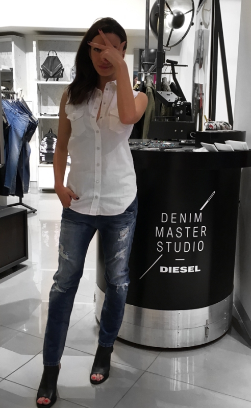 diesel-1000