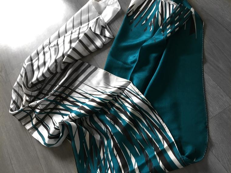 scarf-2423