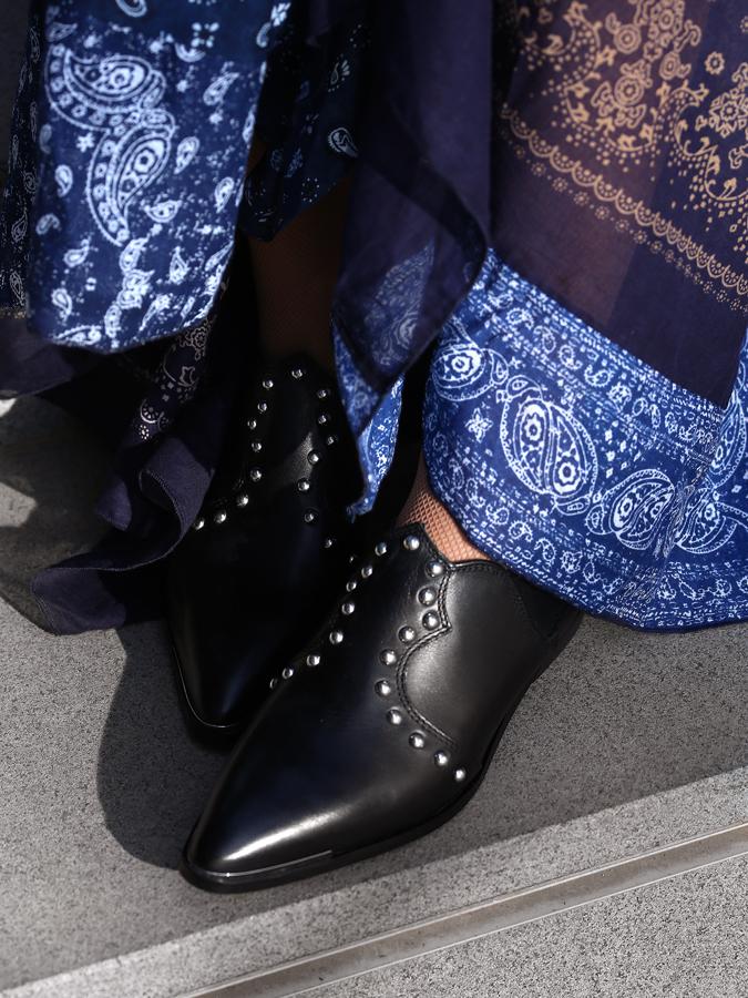 shoes-23