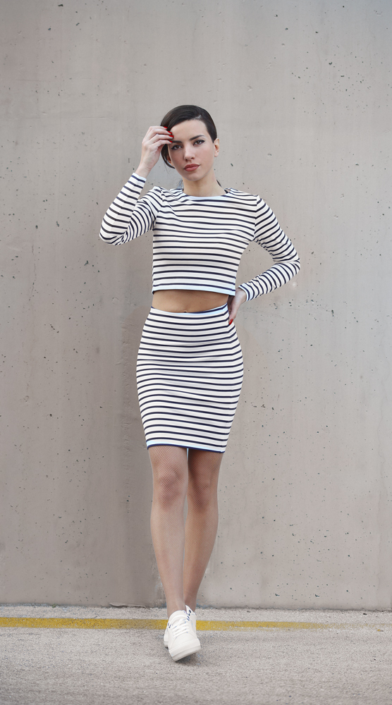 stripes-999