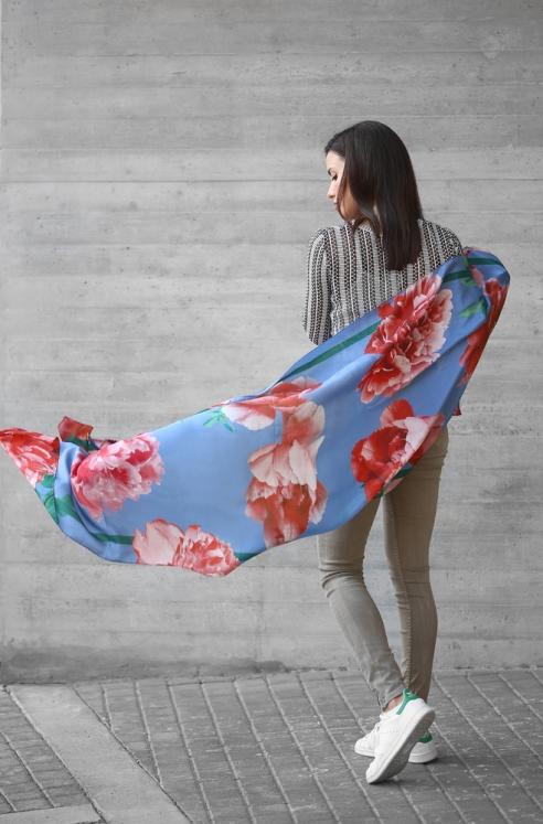 tbxc-scarf-100