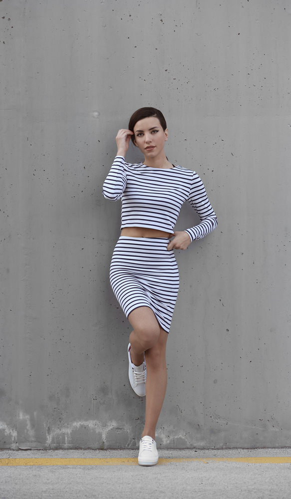 tbxc-stripes-4