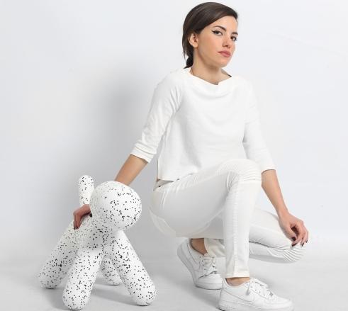 toy-white-11