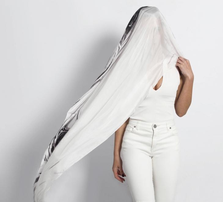 white-qfwqw