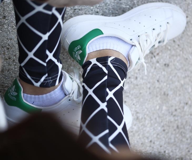 adidas-stan-smiths