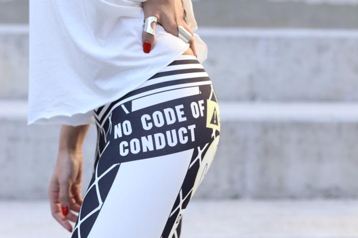 no-code2