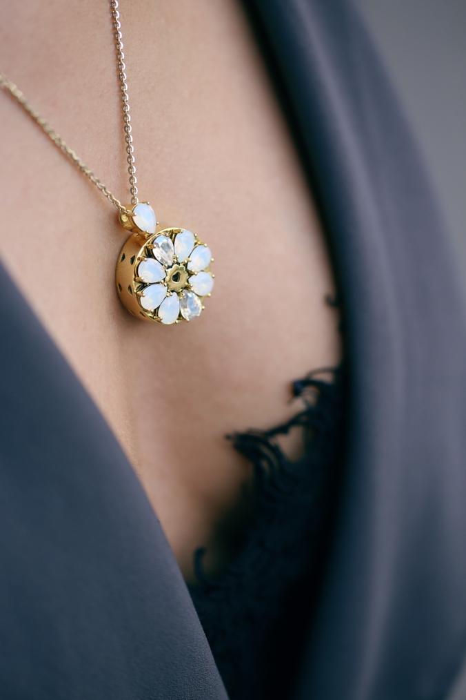 tbxc-necklace