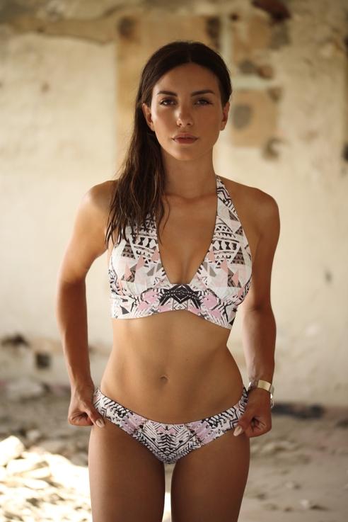 bikini-11