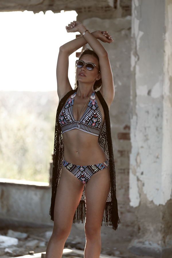 bikini-2016