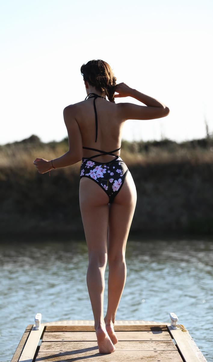 dope-swimsuit