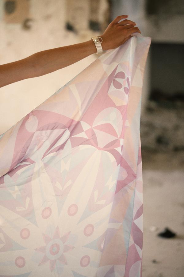 scarf-1