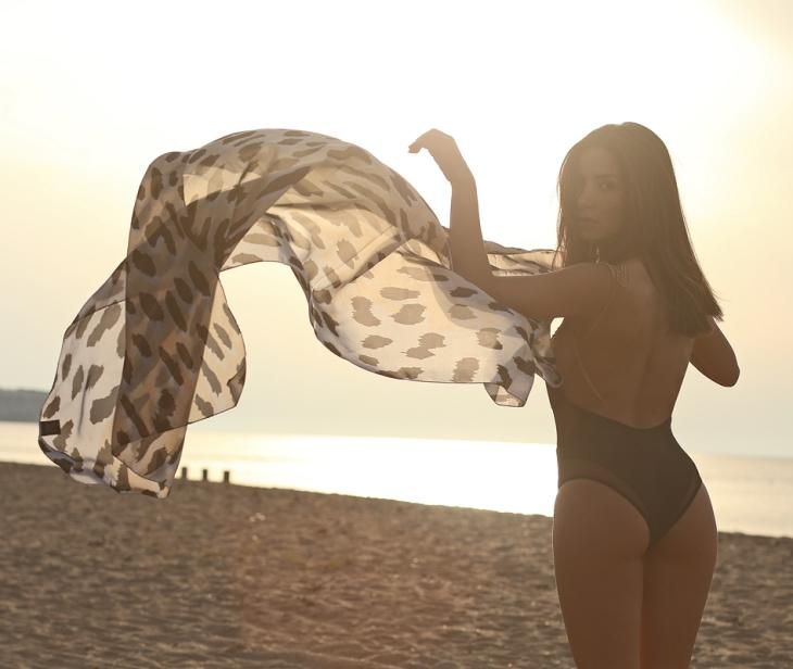 scarf-100