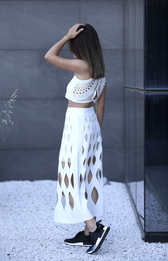 white-99